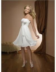 robe de mariage simple simple robe de mariée naturelle classique bellerobemariage fr