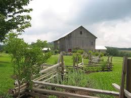 Large Backyard Landscaping Ideas Tropical Backyard Landscaping Landscape Farmhouse With Barn