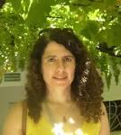 Cristina G. Fernandes