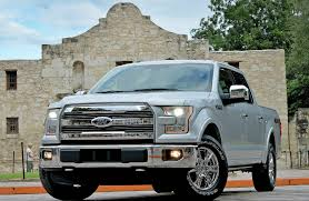 Fastest Ford Truck Ford To Build Hybrid F 150 And Transit Custom By 2020