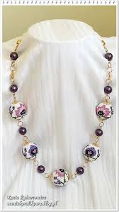 beaded ball necklace images Best 780 beaded ball jewelry images beadwork bead jpg