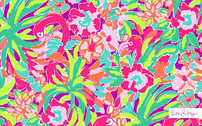 Lilly Pulitzer Home by Home Decoration Here To Check Out Pic Pic Lilly Pulitzer Bedroom