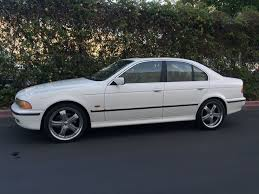 2000 bmw 528i price used 2000 bmw 528i 528ia at city cars warehouse inc