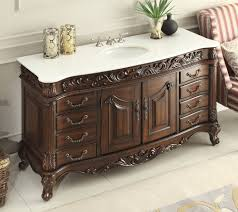 Cheap Antique Furniture by Vintage Bathroom Vanities Bathroom Vanity Trends With Bathroom