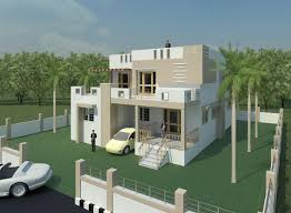 home exterior design in delhi creative exterior design exterior 3d views house elevation