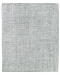 Restoration Hardware Bath Rugs Restoration Hardware Area Rugs Sale Restoration Hardware Bath Rugs