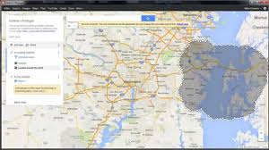 Washington New York Map by My Maps London Drag To New York U0026 Washington Youtube