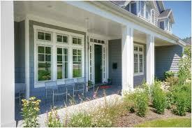 cape cod front porch ideas cape cod front porch designs related house plans 76923
