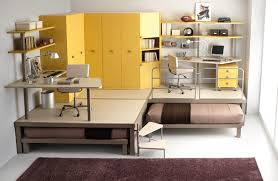Cool Bunk Beds With Desk by Bedroom Design Cool Bunk Beds Desk On Top Kids Bedroomum Kids