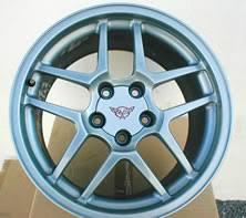 corvette zo6 rims house of wheels corvette o e wheels