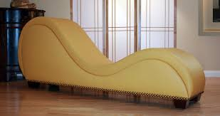 Yellow Chairs For Sale Design Ideas Zen By Design Tantra Chair Yellow 1 That Looks Very Relaxing