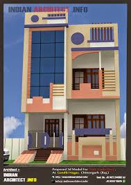 Home Design Bbrainz 100 Home Design For 50 Gaj Best 25 Office Floor Plan Ideas