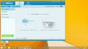 format video converter youtube top 5 youtube converter convert youtube videos to any format