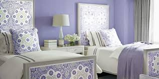 Relaxing Paint Colors Calming Paint Colors - Relaxing living room colors