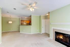 concord west of the ashley in charleston 2 bedroom s