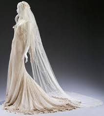 Designer Wedding Dresses 2011 Sparkling Occasions Victoria And Albert Museum