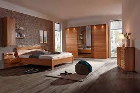 Schlafzimmerm El Erle Teilmassiv Funvit Com Luxus Wohnzimmerideen