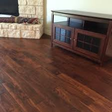 wood floors of dallas 20 photos flooring frisco tx phone