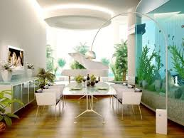 room designing dining room designs freshnist