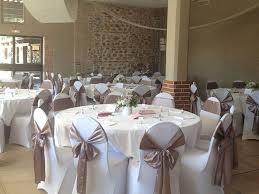 location salle de mariage bonete location de salle à perpignan