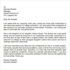 buy english papers online how to write a motivation letter for