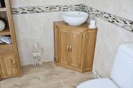 corner bathroom cabinet ebay choosing corner cabinet bathroom