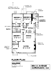 laundry mudroom floor plans single family gallery home drawn san diego