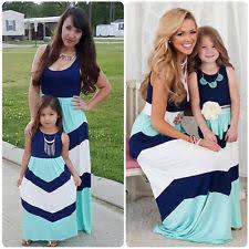 fashion bug stripes long sleeve dresses for women ebay