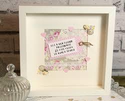 handmade wedding gifts diy wedding inspiration handmade w the craft