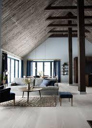 Best  Barn House Design Ideas On Pinterest Barn Houses - Barn interior design ideas