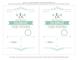 Invitation Cards Templates Free Download Invitation Word Templates Free Word Invitation Templates Free