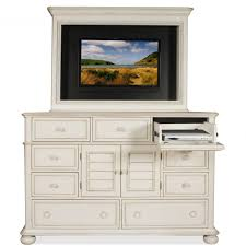 Bedroom Tv Dresser Media Dresser For Bedroom Drop C