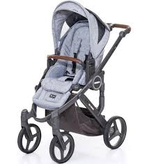 abc design mamba abc design mamba plus 3 in 1 pushchair graphite grey 2016