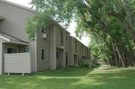 Townhomes For Rent In Cottage Grove Mn by Woodmount Townhomes Rentals Cottage Grove Mn Apartments Com