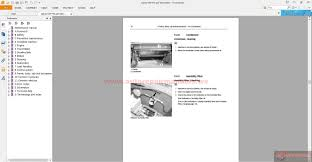 keygen autorepairmanuals ws kalmar drf450 mantenance manual