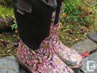 s bogs boots canada bogs boots for sale buy sell bogs boots across canada