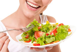 natural foods for weight loss eating natural foods for weight