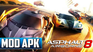 home design mod apk only asphalt 8 airborne mod apk 3 2 0q free shopping unlimited credits