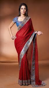 Fish Style Saree Draping Indian Saree Drapping Different Ways To Drape A Saree