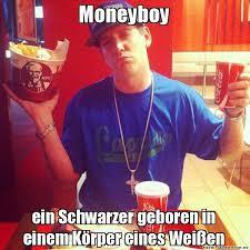 Money Boy Meme - deutschrap memes genius