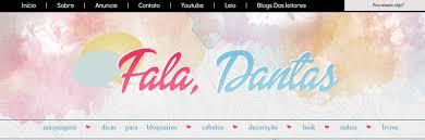 templates blogger personalizados os melhores layouts free pra vocês fala dantasfala dantas