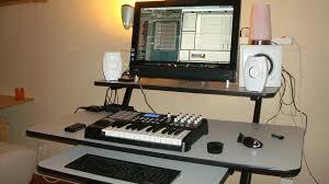 bureau home studio webeternity afficher le sujet mon nouveau bureau home studio