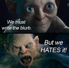 Gollum Memes - gollum speaketh the truth behler blog