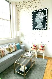 apartment size coffee tables coffee table small apartment small coffee tables for apartments