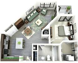 1 bedroom apartments near vcu one bedroom apartments in ri highland hills photo 1 affordable 3