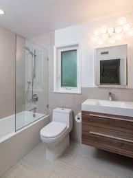 Bathroom Furniture San Diego by Bathroom Design San Diego Gkdes Com