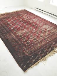 check out our vintage rugs from our wedding rentals and event