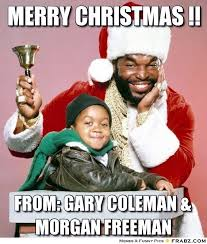 Xmas Memes - merry xmas memes 28 images merry chrithmith weknowmemes merry