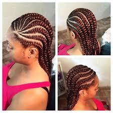 hair plaiting styles for nigerians 9 best braids images on pinterest black girl braids box braids