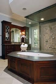 10 best bath redo images on pinterest luxury bathrooms modern